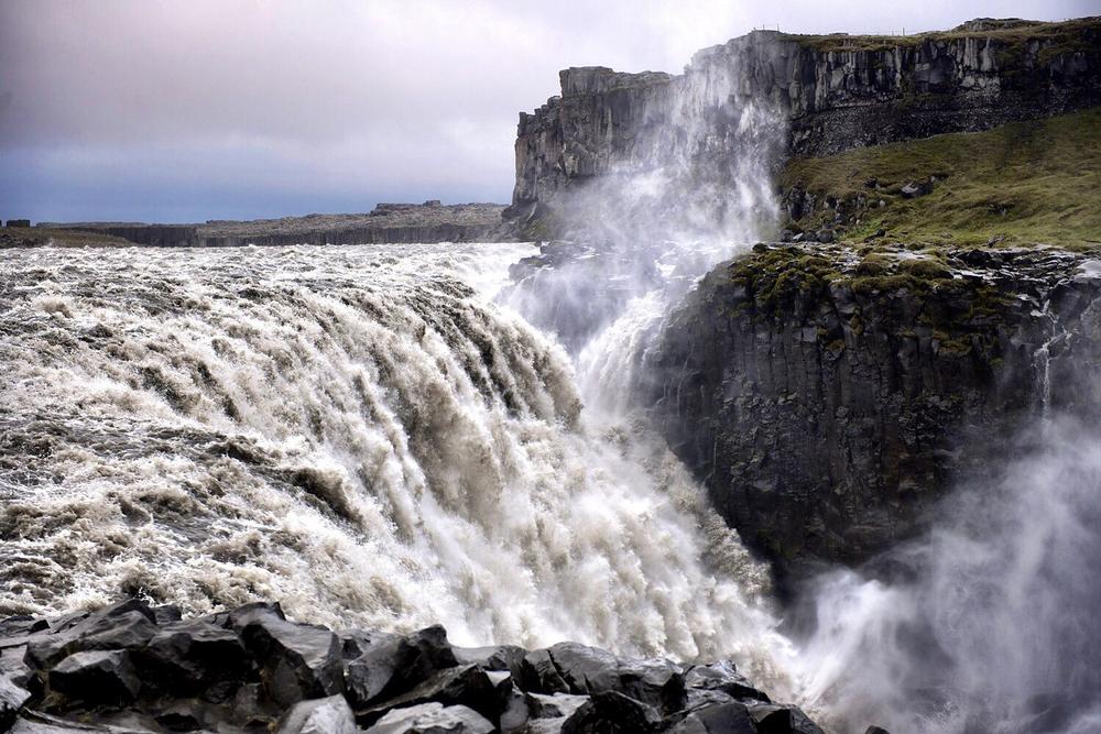 Copyright--eBradshaw,com--Dettifoss---Iceland.jpg