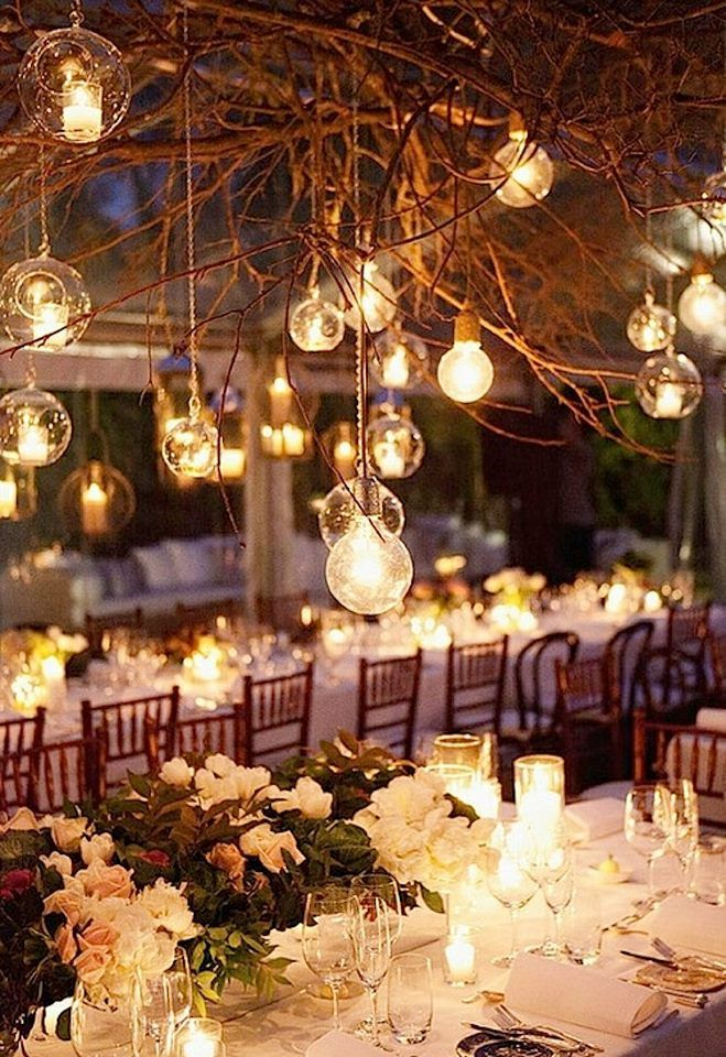 beautiful-lighting-hanging-lamp-for-romantic-wedding-party-night-with-diy-rustic-wedding-ceremony-with-lovely-white-floral-wedding-centerpieces-and-sparkling-chandelier-for-wedding-accessori.jpg