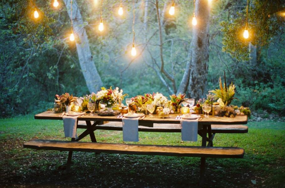 picnicscape-outdoor-lighting.jpg