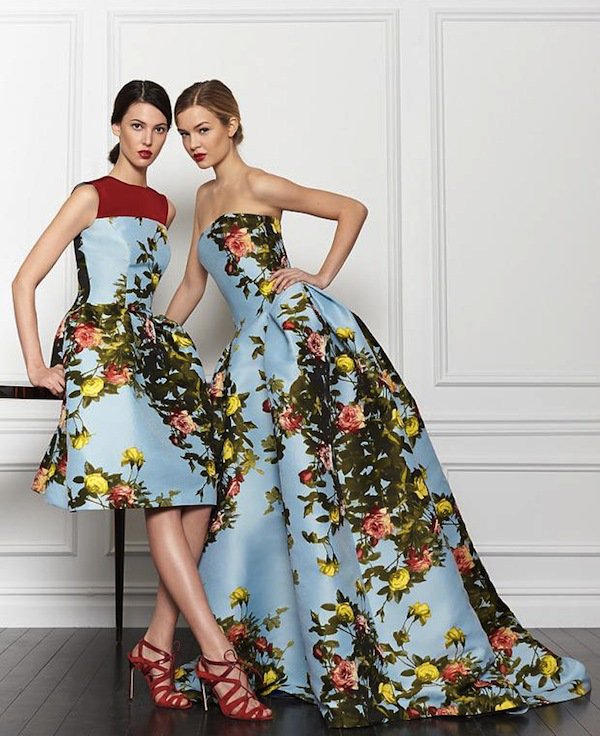 carolina-herrera-pre-fall-2013-floral-dress.jpeg
