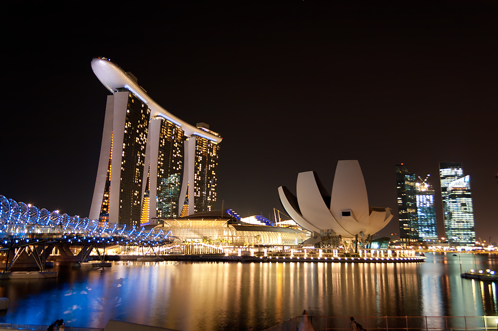 Singapore_06.jpg