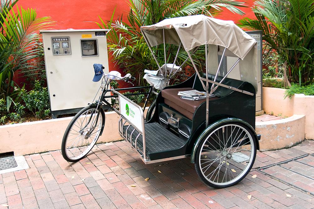 Singapore_05.jpg