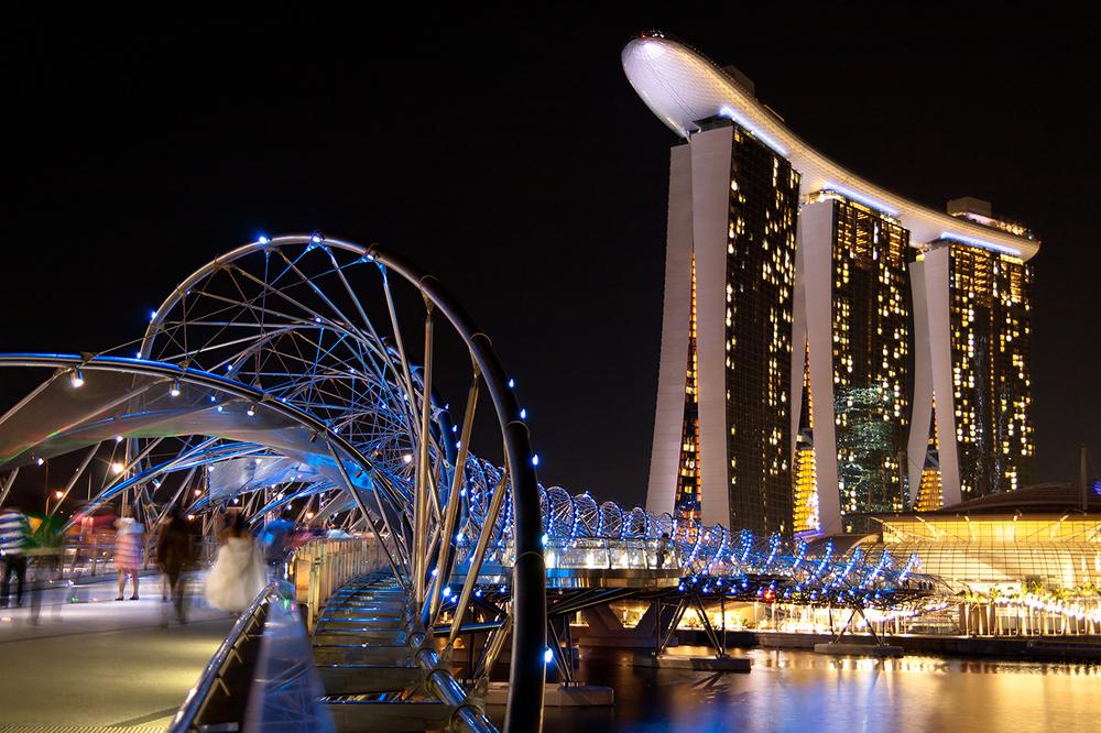 Singapore_07.jpg