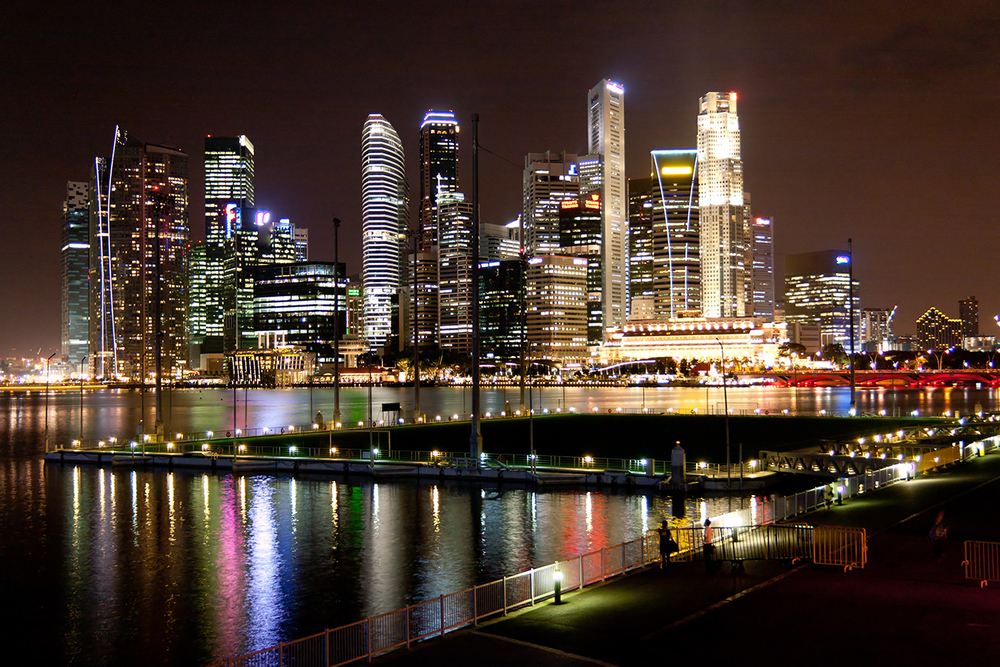 Singapore_10.jpg