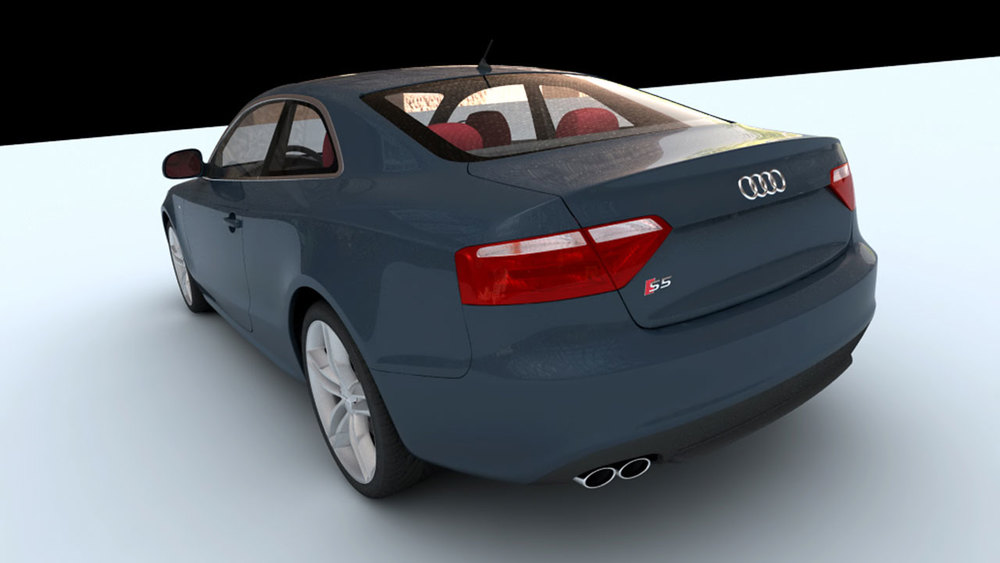 Audi_S5_03.jpg