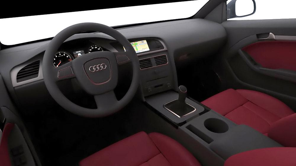 Audi_S5_04.jpg