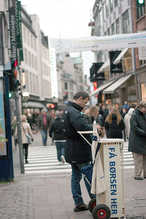 Denmark_01.jpg