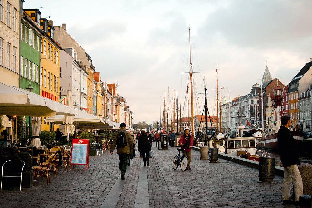 Denmark_08.jpg