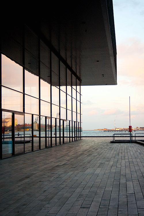 Denmark_12.jpg