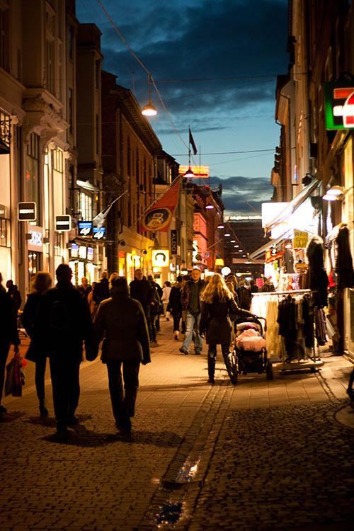 Denmark_15.jpg