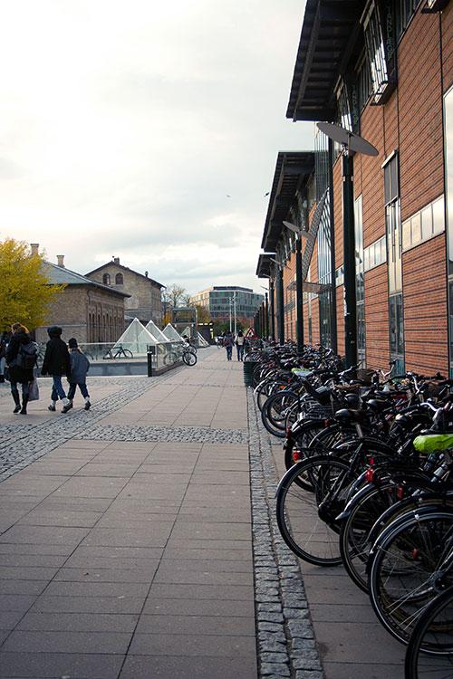 Denmark_20.jpg