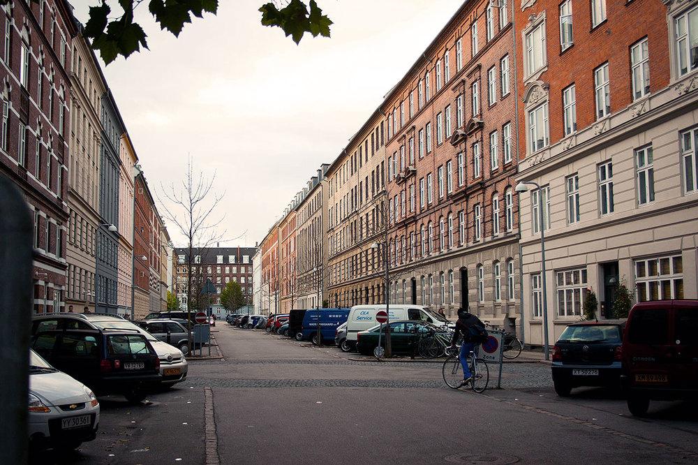Denmark_21.jpg