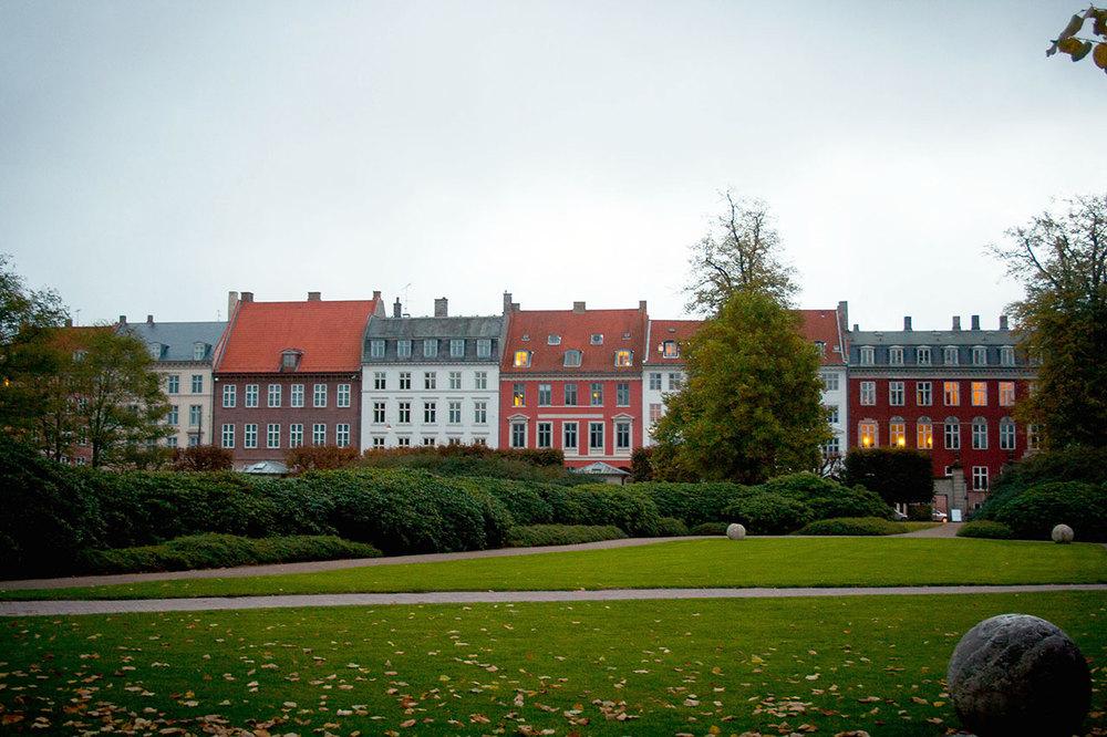 Denmark_23.jpg
