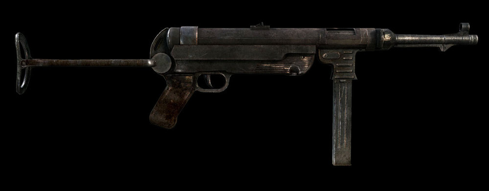 DE_MP40_Submachine_Gun.jpg