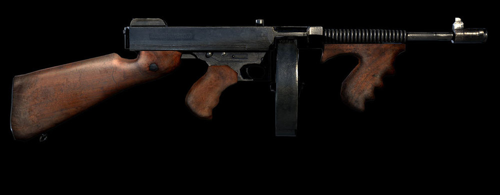 US_M1928_Submachine_Gun.jpg