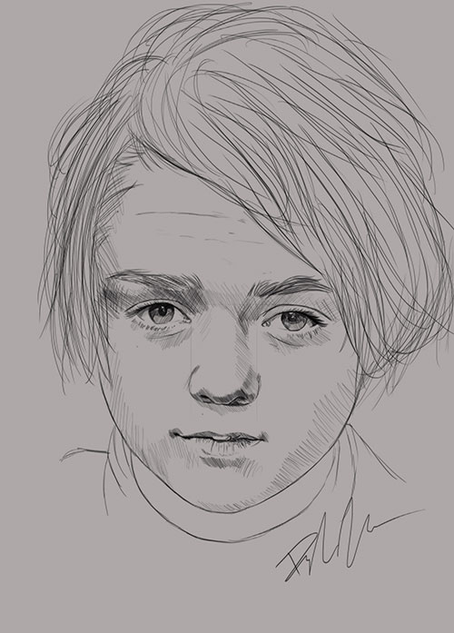 Arya.jpg