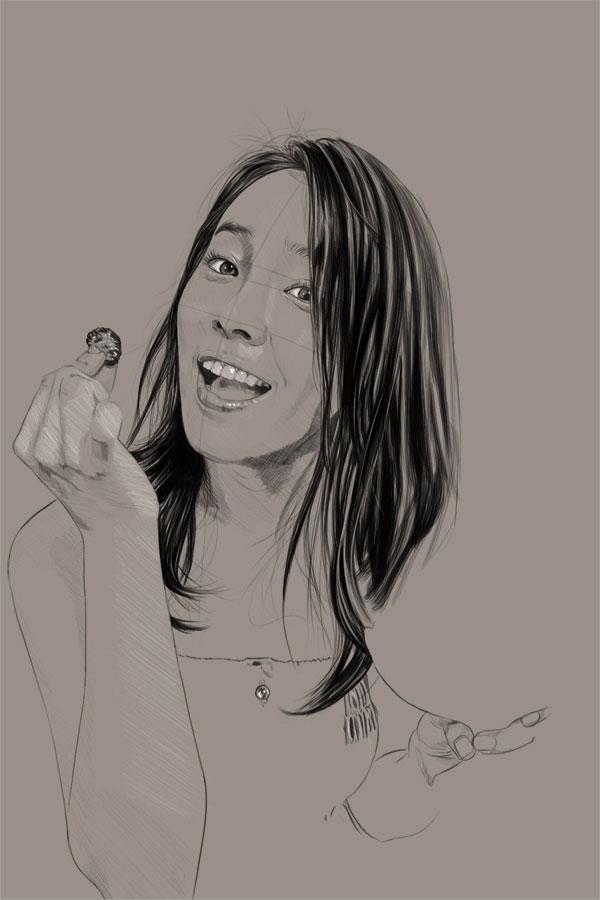 Han-Ji-Min_02.jpg