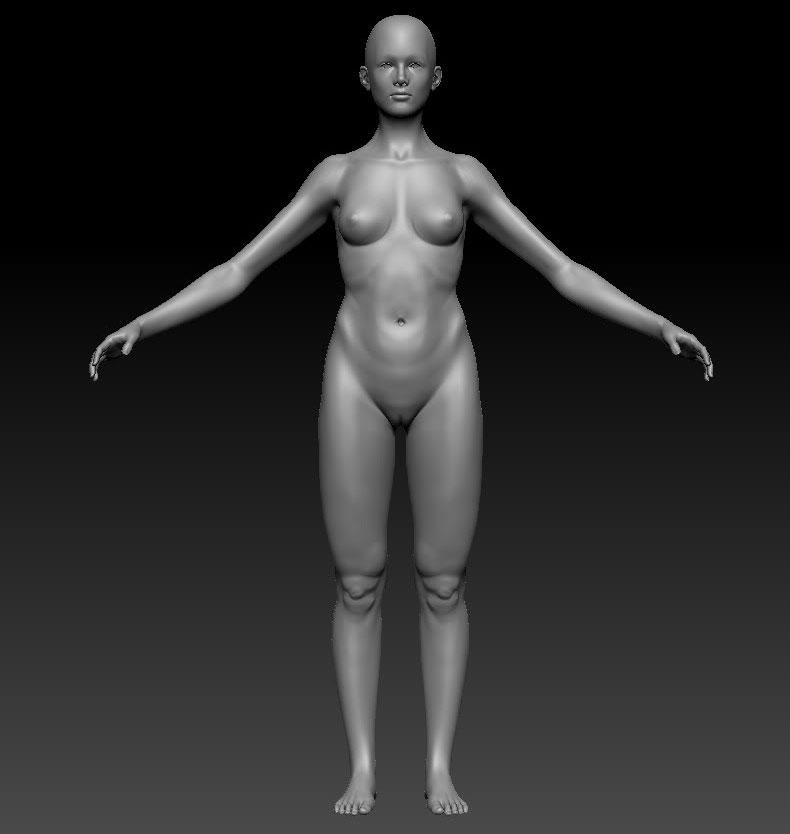 FemaleFront.jpg