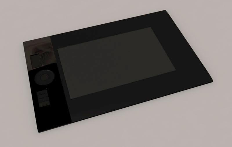 tabletRenderLR.jpg