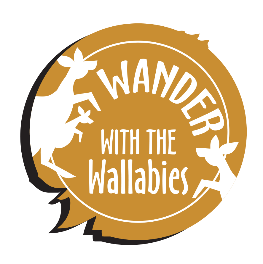 WanderWithWallabies