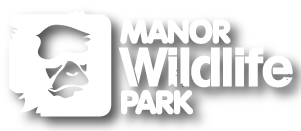 Manor Wildlife Park