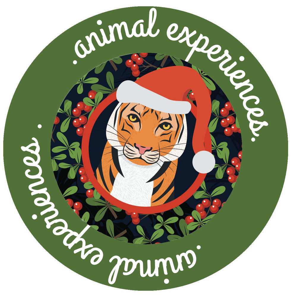 Gift Animal Experiences