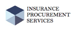 Insurance Procurement Services