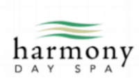 Harmony Day Spa Caldwell NJ