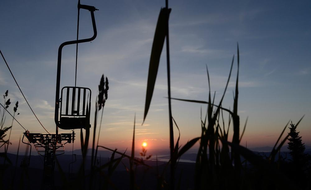 Summer Sunrise at MRG.jpg
