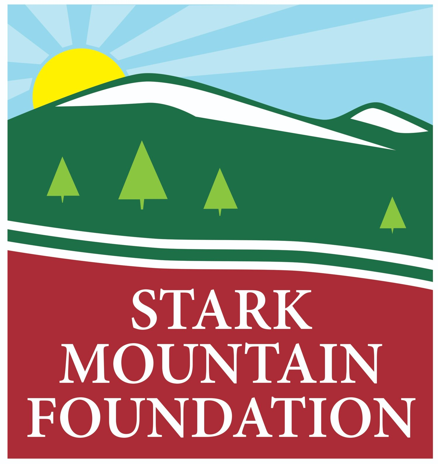 Stark Mountain Foundation
