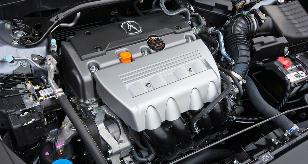 Acura Motor.jpg