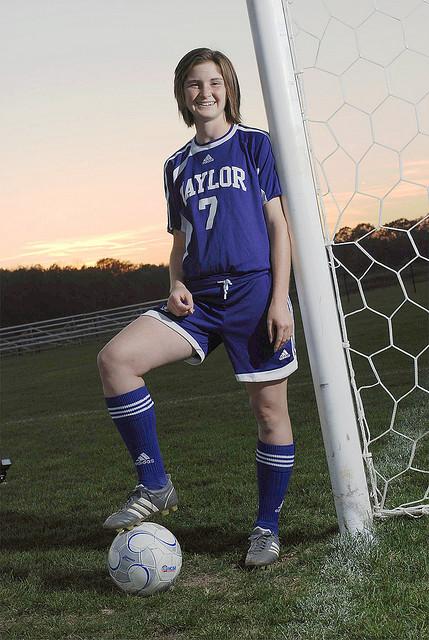 soccer portrait.jpg