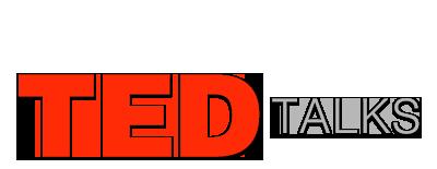 5 Must watch customer-centeric TedTalks