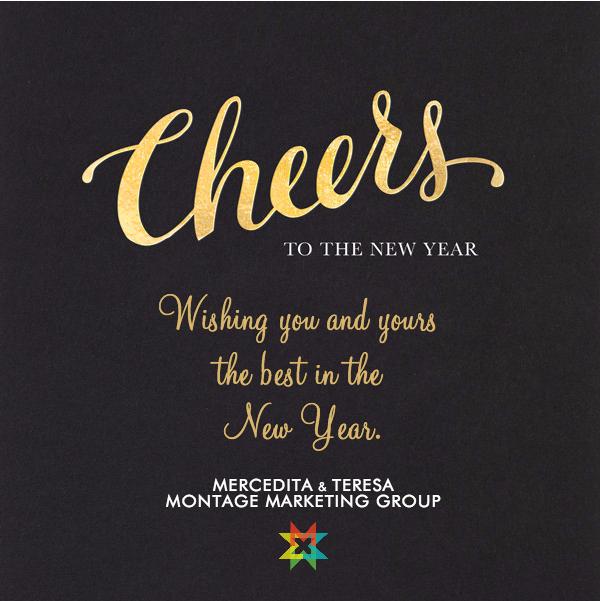 MontageMKTG Happy New Year