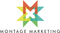 Montage Marketing