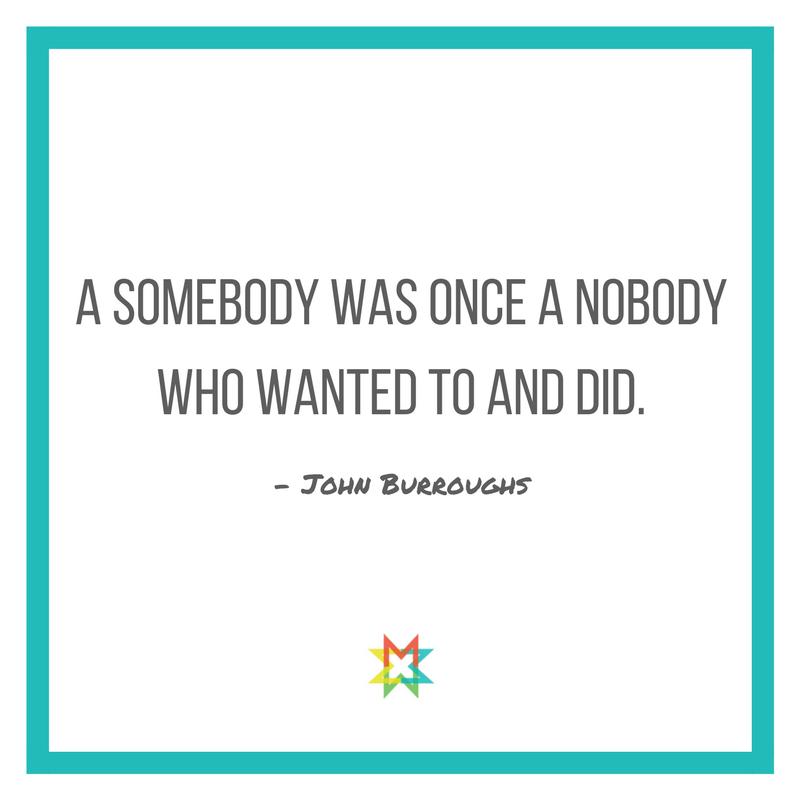 John Burroughs Quote.png