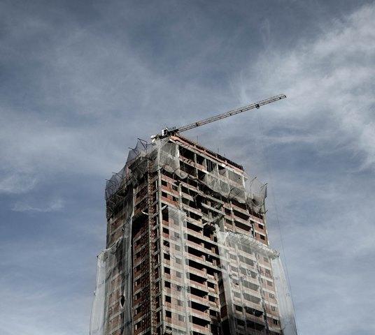 Skyscraper Construction RS.jpeg