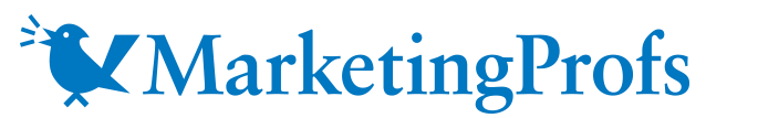 marketingprofs-logo.png