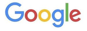 google-new-logo2.jpg