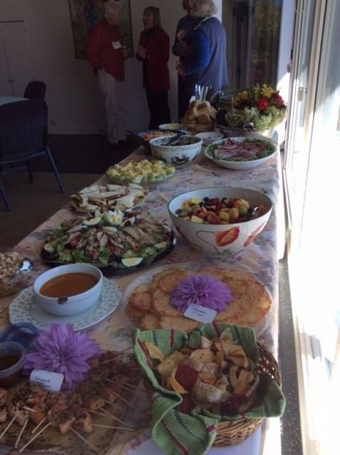 Delicious buffet.jpg