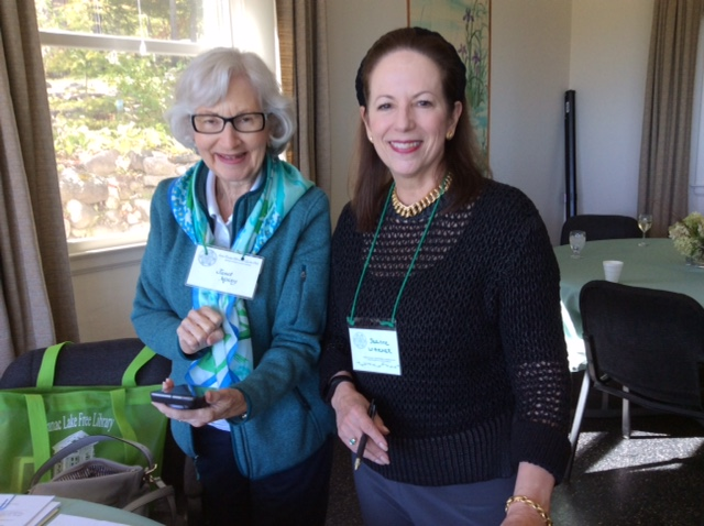 Jeanne Warner and Janet Molay.jpg