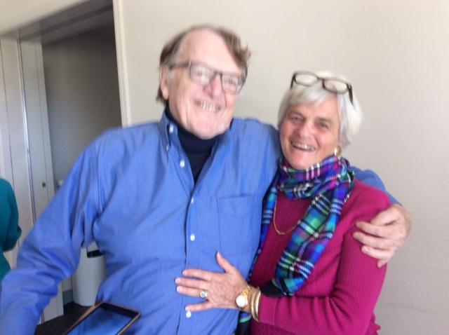 Nancy and Norm Howard.jpg