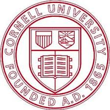 Cornell Cooperative Extension