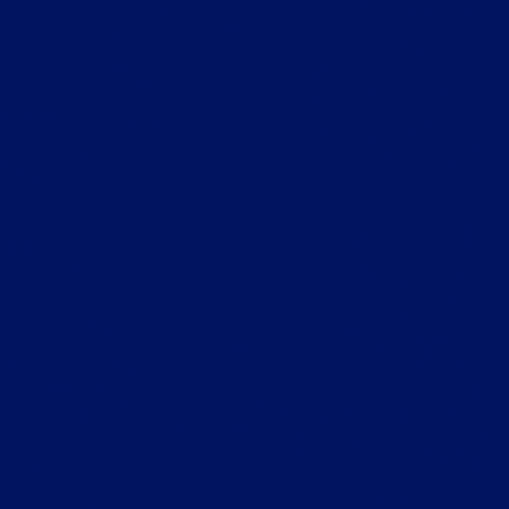 V1259/1260 Pure Blue