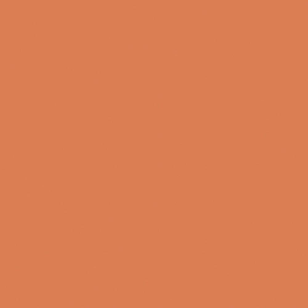 V1267/1268 Pure Orange