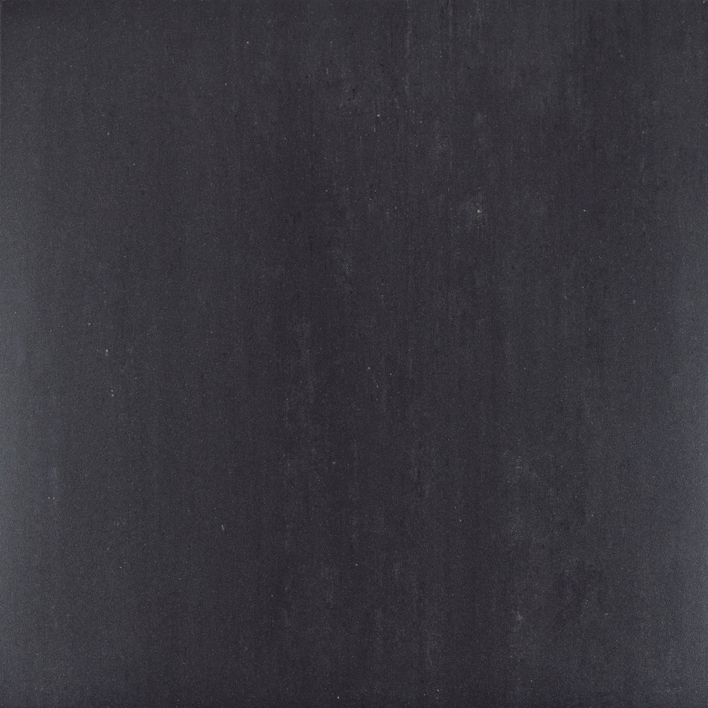 V1297/1298 Modern Black