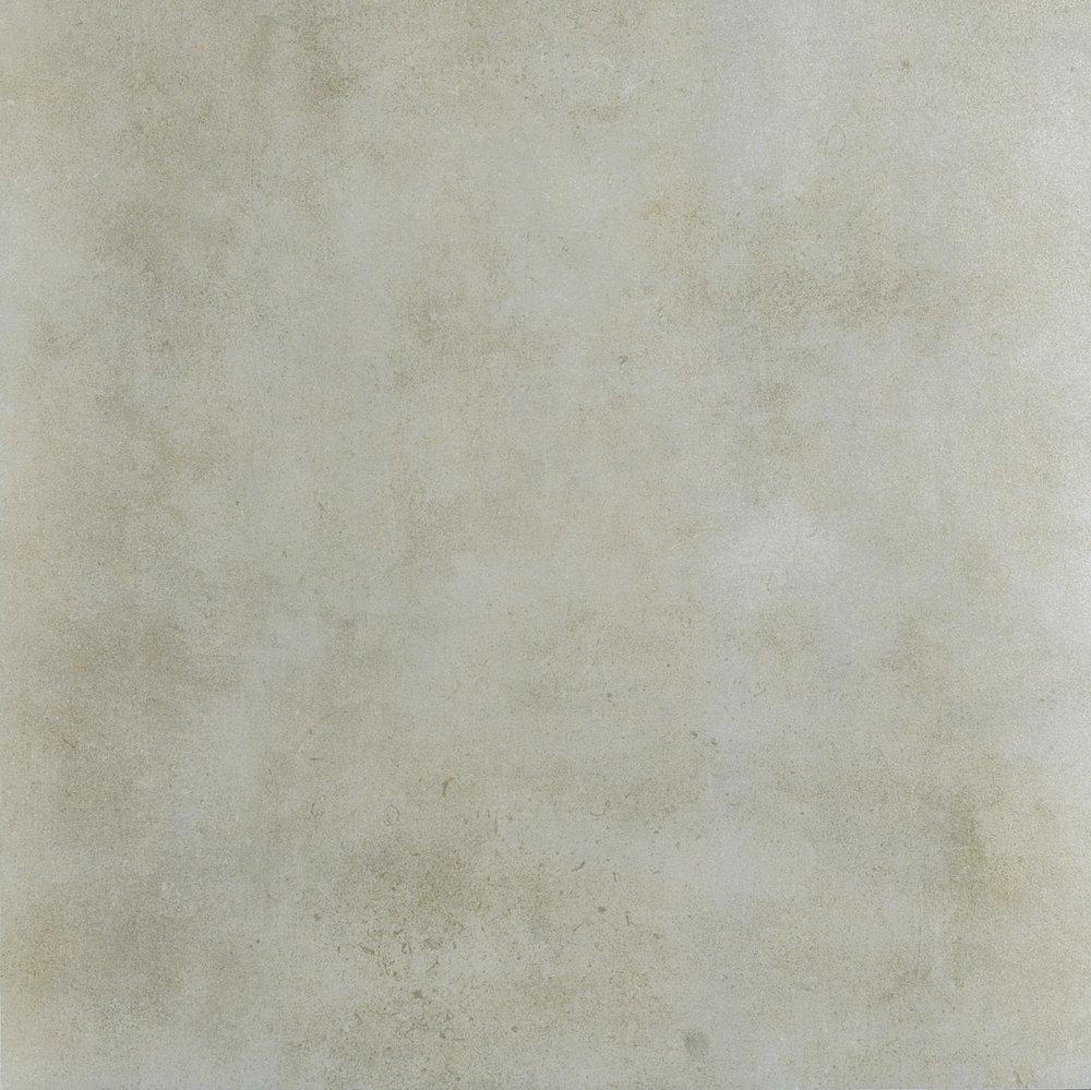 V1287/1288 Concrete Pearl