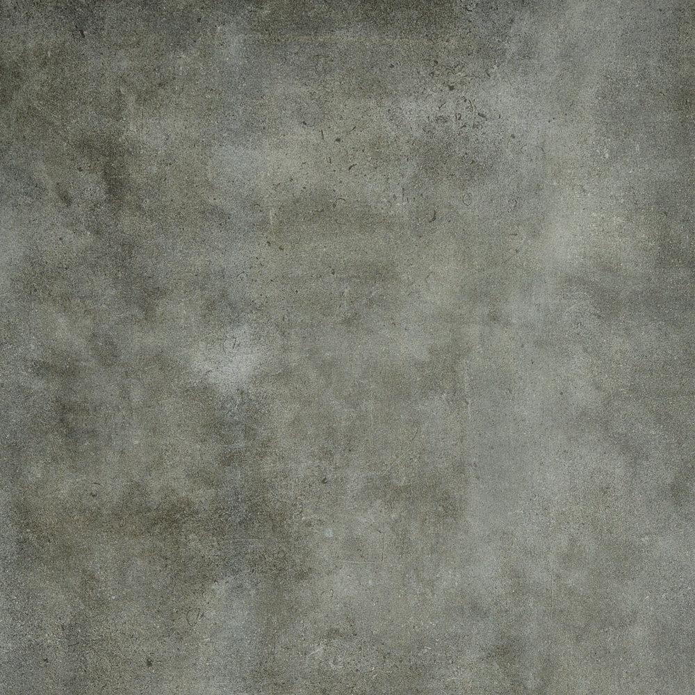 V1283/1284 Concrete Antracite