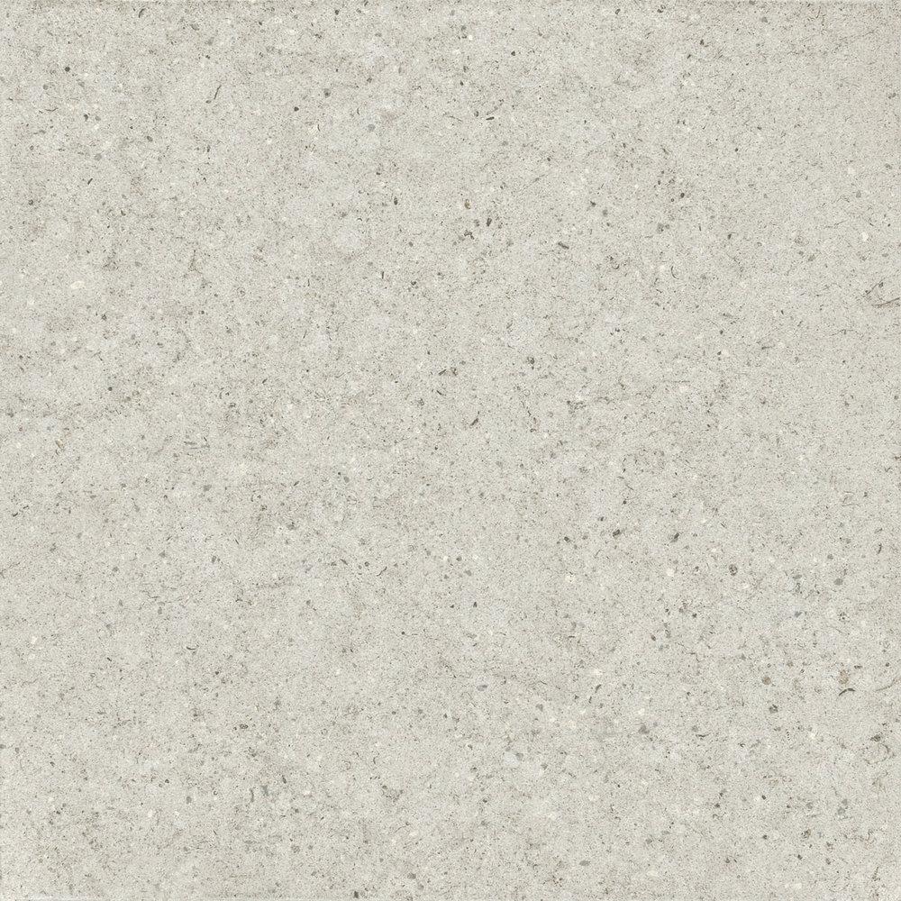 V1301/1302 Skyport Grey