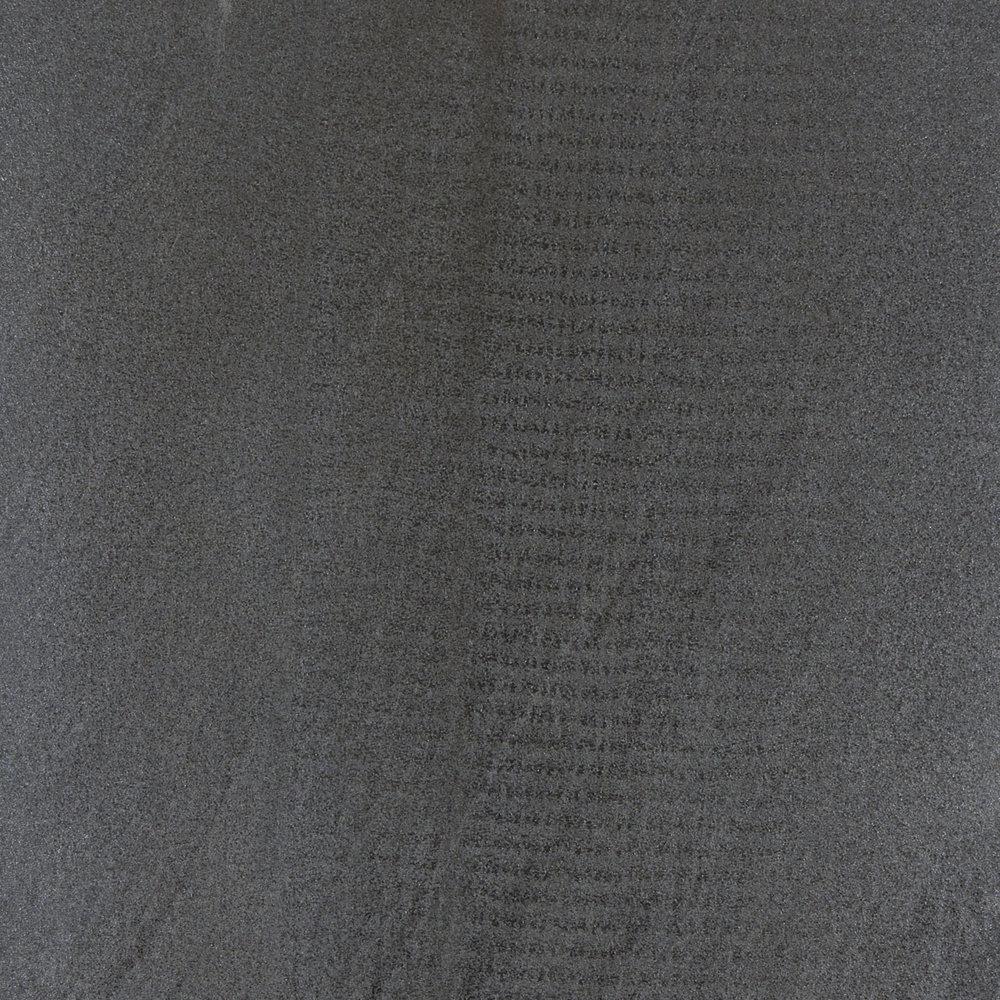 V1335/1336 Steel Black